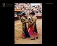 Alternativa de Eduardo Flores el 31.8.1998