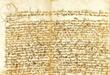 1496, febrero, 9. Valladolid. AM SSREYES