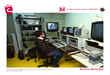Taller audiovisuales