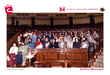 Visita cultural al Congreso