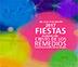 Cartel de Fiestas 2017