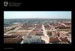 Los nuevos desarrollos urbanísticos