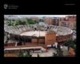 Vista panorámica de La Tercera en el verano de 1993