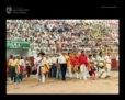 Becerrada de la Peñas el 2.9.1983