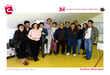 Grupo de profesores