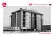 Obras en el edificio municipal de Avda. de Bauntal