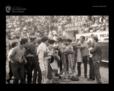 Todos pendientes de El Cordobés en su vuelta al ruedo el 1.9.196