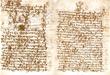 1494, marzo, 25. Alcobendas. AM SSREYES