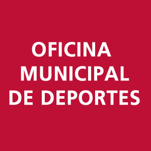 Oficina Municipal de Deportes