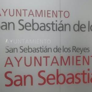 Centro de Barrio 'Los Arroyos'