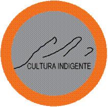 ASOCIACIÓN CULTURA INDIGENTE