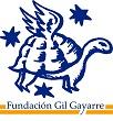 Granja San José (Fundación Gil Gayarre)