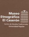 Amigos del Museo de Artes y Tradiciones (AMAT)