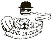 Asociación cultural Cine Invisible