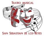 Asociación Teatro Musical SANSE (ATM)