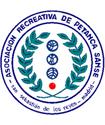 Asociación Recreativa Petanca Sanse