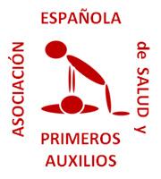 ASOCIACIÓN ESPAÑOLA DE SALUD Y PRIMEROS AUXILIOS