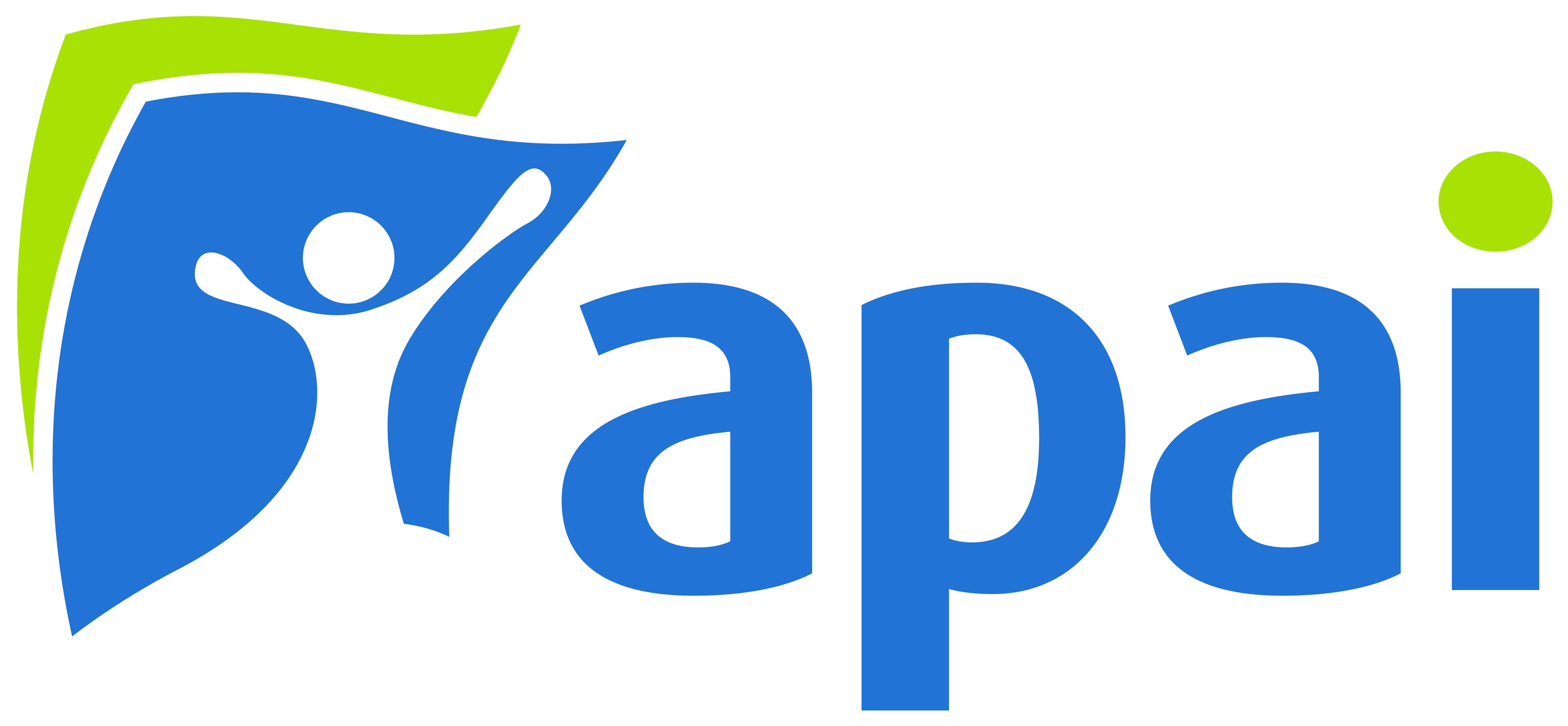 APAI (Asociación de Padres de Alumnos de Integración)