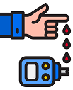 Asociación de Diabéticos de Alcobendas y S. S. Reyes (ADAS)
