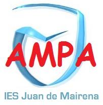 A.M.P.A. I.E.S. Juan de Mairena