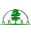 Asociación para la recuperación del bosque autóctono (A.R.B.A.)