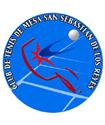 Club deportivo de tenis de mesa San Sebastián de los Reyes