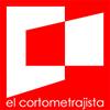 Asociación El Cortometrajista