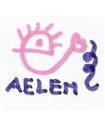 AELEM (Asociación española de lucha contra la esclerosis múltiple)
