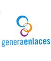 Genera & Enlaces