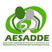 Asociación de Servicio y Asistencia a la Dependencia y a las Enfermedades Neurodegenerativas (AESADDE)
