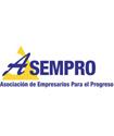 Asociación de empresarios para el progreso (ASEMPRO)