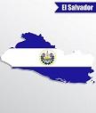 Asociación para el desarrollo de El Salvador (ADESAL)