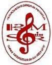 Asociación Banda de Música de San Sebastián de los Reyes