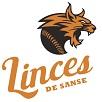 C.D.E. Linces de Sanse CBS