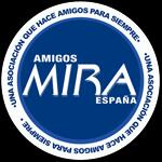 Asociación Amigos Mira España