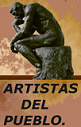 Asociación Artistas del Pueblo (ADP)