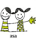 Asociación Síndrome de Angelman (ASA)