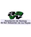 Asociación de Vecinos de San Sebastián de los Reyes