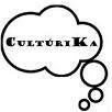 Asociación Cultúrika