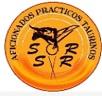 Asociación de aficionados prácticos taurinos de San Sebastián de los Reyes