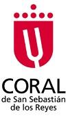 Asociación Coral de S. S. de los Reyes