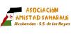 Asociación de Amigos del Pueblo Saharaui