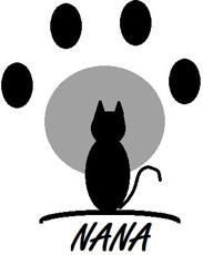 Asociación no abandonamos ningún animal (ASONANA)
