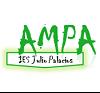 AMPA IES Julio Palacios