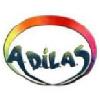 Asociación de Personas con Discapacidad Intelectual Límite de Alcobendas y S. S. Reyes (ADILAS)