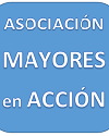 Asociación Mayores en Acción
