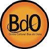 Centro Cultural Blas de Otero (CCBDO)