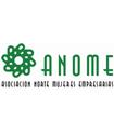 ANOME (Asociación norte de mujeres empresarias)