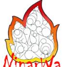 Asociación Sociocultural Ninarwa.