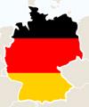 Asociación Cultural Hispano-Alemana